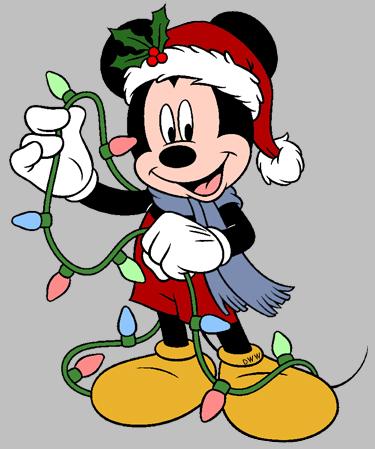 Mickey_christmas